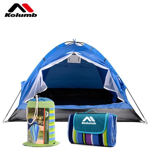 户外 设计 矢量 矢量图 素材 帐篷 500_500